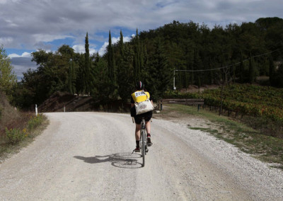LEroica-2013-Tuscany-Gaiole-in-Chianti-Cycling-Vintage-Eroica-2-3-1024x682