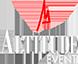 Altitude Eventi