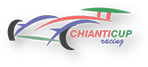 Chianti Racing