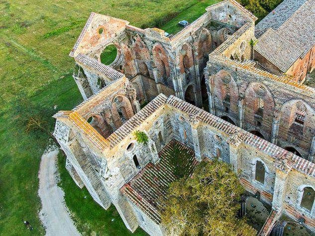 chiusdino-abbazia-san-galgano