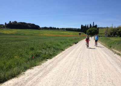 eroica-bike-path