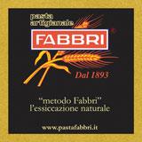 Pasta Fabbri