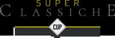 Super Classiche Cup