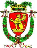 Provincia Grosseto